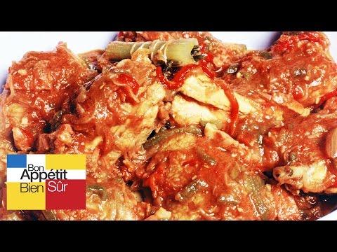 poulet-basquaise-[recette]