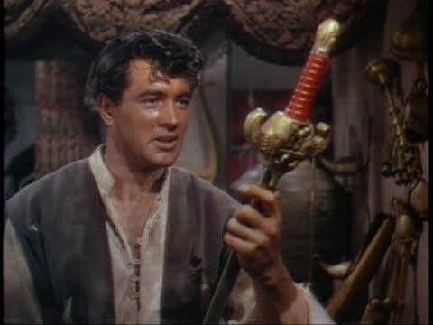 Has Anybody Seen My Gal? is listed (or ranked) 27 on the list The Best Rock Hudson Movies