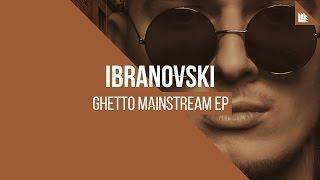 Ibranovski - Woozy