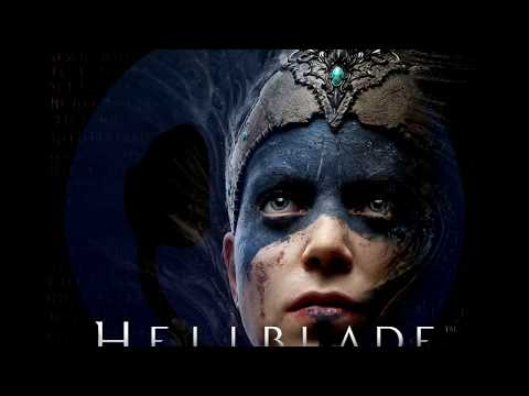 Hellblade: Senua&39;s Sacrifice - Complete Soundtrack - Depth Of Field Mix