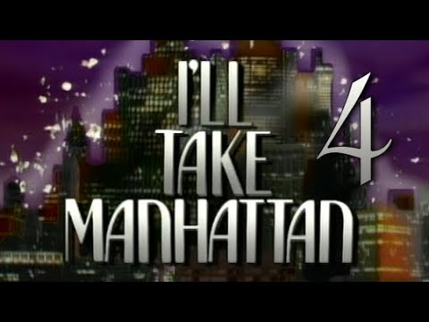 Download I'll Take Manhattan (1987 - Miniseries) - Episode 4