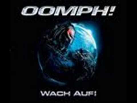 oomph gott ist ein popstar mp3