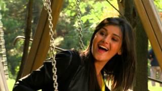 Alina & Liviu - Anytime You Need a Friend (cover) in Pariu cu viata