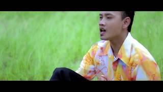 Video Arya Budi - Bunga Desa Layu di Kota download MP3, 3GP, MP4, WEBM, AVI, FLV April 2018
