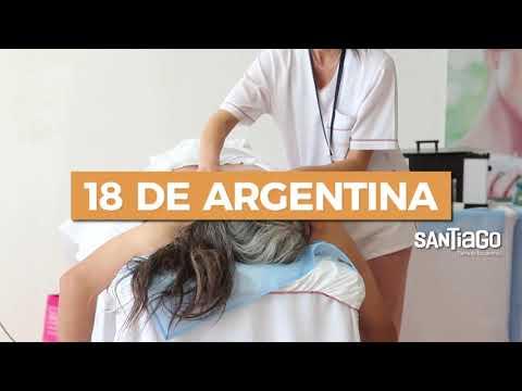 Congreso Internacional de Estética y Salud