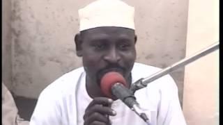 Sheikh Hilal Kipozeo Mashetani 2017 Video