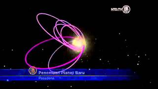 Video Kemungkinan Planet kesembilan yang melampaui Neptunus download MP3, 3GP, MP4, WEBM, AVI, FLV Desember 2017