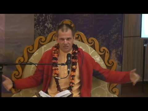 Шримад Бхагаватам 4.27.21-23 - Шри Джишну прабху