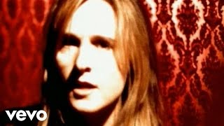 Watch Melissa Etheridge I Want To Come Over video