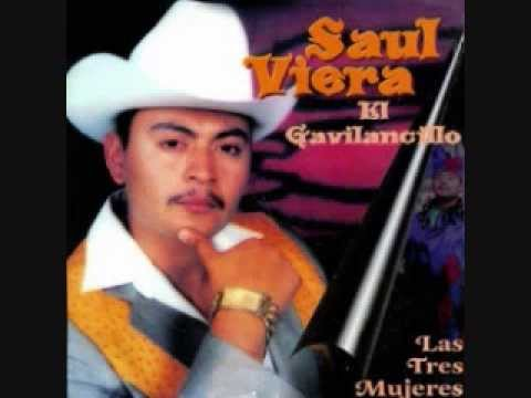 Saul Viera Mix - DJ Danny