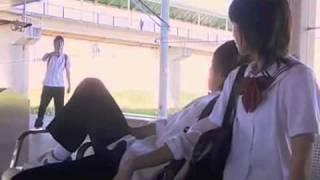 イブシ 黒川智花 動画 28