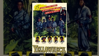 YELLOWNECK | Lin McCarthy | Full Length War Movie | English | HD | 720p