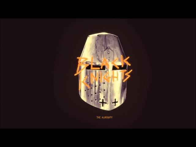 Black knights hard to be lyrics genius lyrics aloadofball Image collections