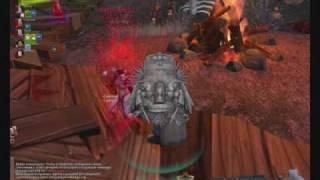 WAR клип Apocalyptica feat  Sandra Nasic Of Guano Apes