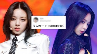 Download Why Kpop Stans LOVE Bad Songs
