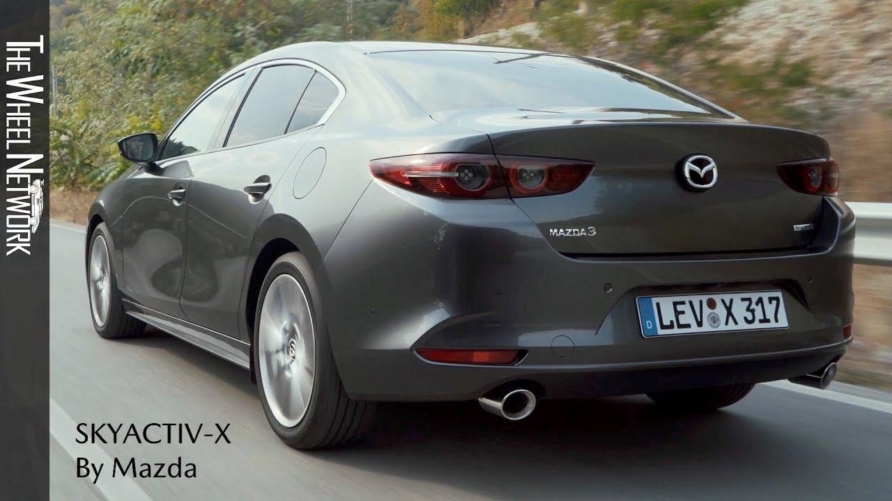 Kelebihan Mazda Skyactive Perbandingan Harga
