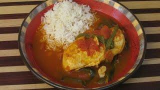 Chicken Poblano Recipe Short Version