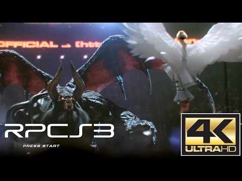 how to use rpcs3