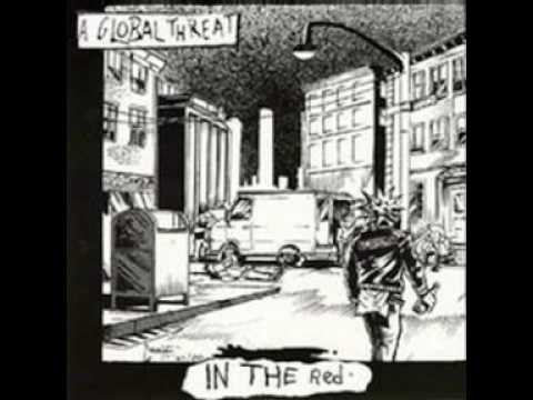 A Global Threat - In The Red [Ep 2000]
