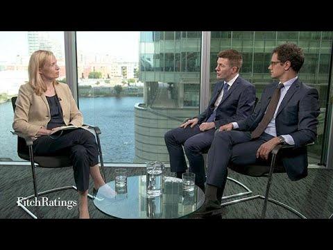 2018 Virtual Investor Series – RMBS – EMEA