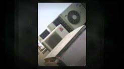 AC Repair Boca Raton FL (954) 749-0800 Affordable Air Conditioning Boca