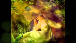 New Pashto Song - Janana Rasha - Sani Ubaidullah Jan -