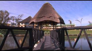 Battlefields Country Lodge Dundee KwaZulu Natal South Africa – Africa Travel Channel