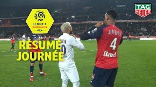 rsum-21me-journe-ligue-1-conforama-2019-20