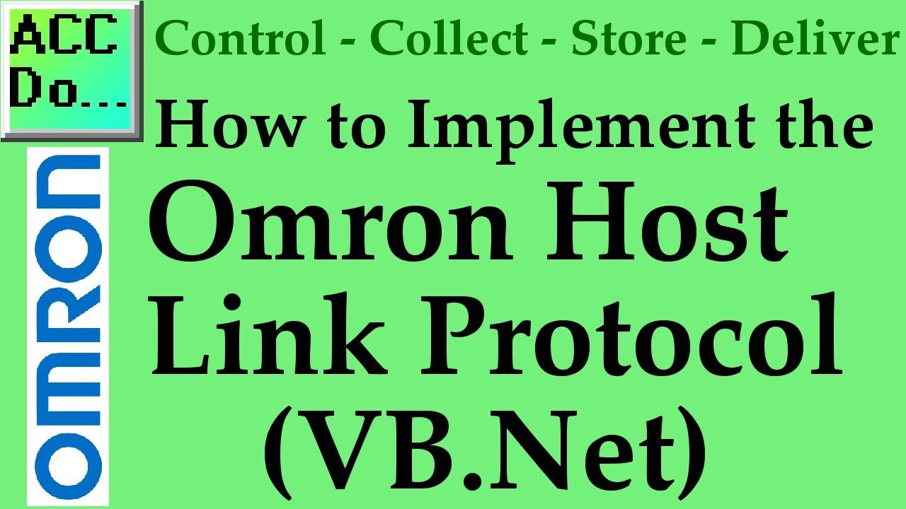 A basic vb. Net ado. Net tutorial: adding, deleting, and updating.