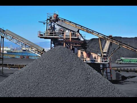 Вся металлургическая промышленность Украины оказалась на грани краха