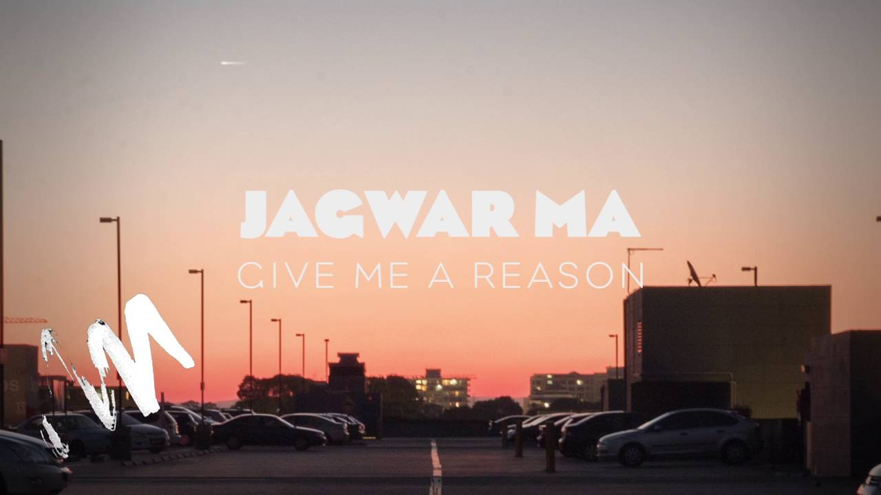 give a reason why