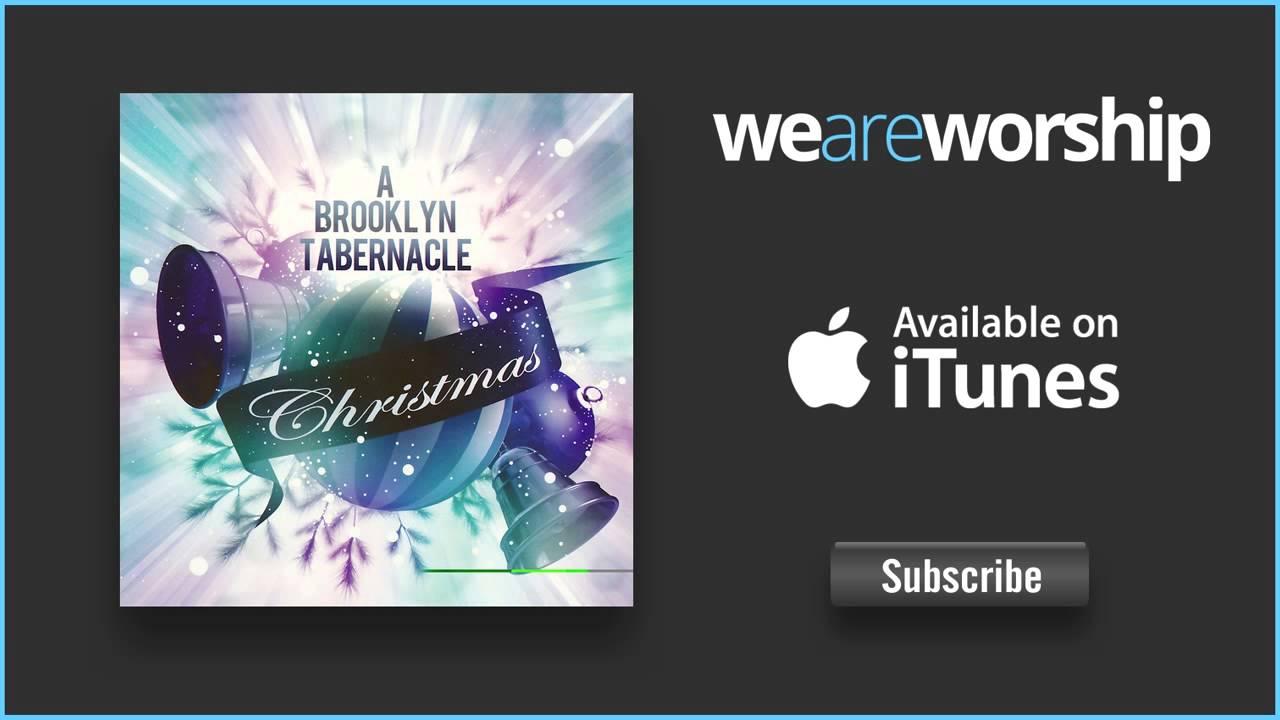 the brooklyn tabernacle christmas joy youtube - Brooklyn Tabernacle Christmas Show