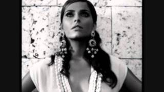 Nelly Furtado - Afraid
