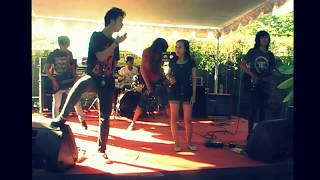 SHOCKING TRUTH - Bring Me The World Feat Ayu, Diky ( Try To Shine )  and Eka