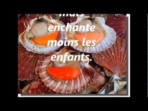 ♥-recette-de-mon-tartare-de-coquilles-st-jacques-♥