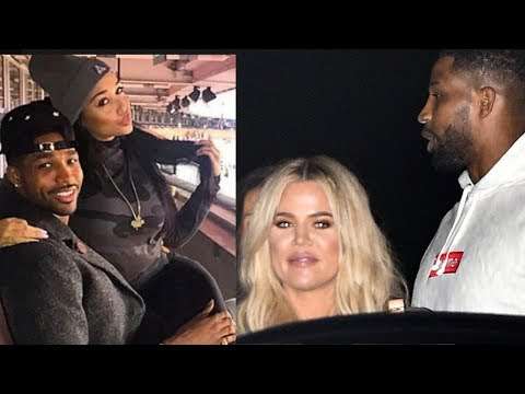 who is khloe kardashian dating at the moment