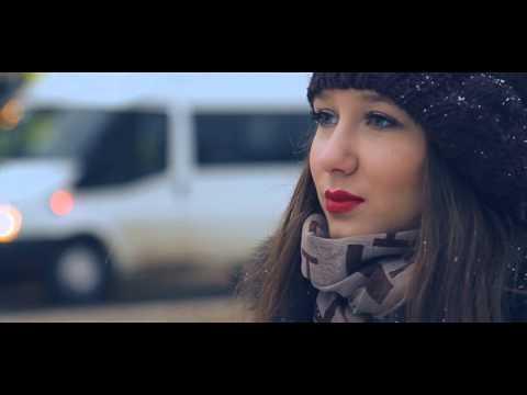 Короткометражный фильм Филин