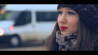 Короткометражный фильм - Догнать мечту