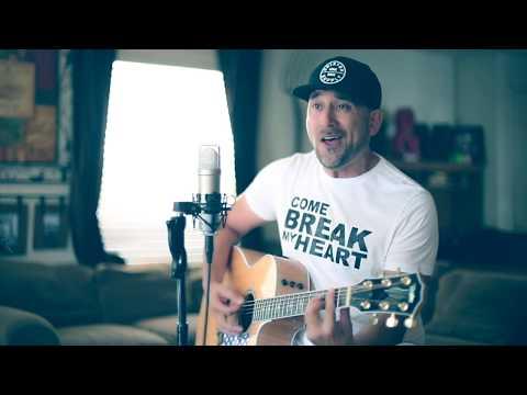 Heartache On The Dance Floor  Jon Pardi   Mike Silva