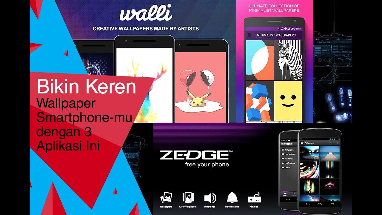 Download 680 Koleksi Wallpaper Android Yang Keren HD Terbaru