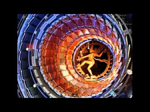 I'm a Physicist At CERN We've Done Something We Shouldn't Have Done part one from YouTube · Duration:  18 minutes 11 seconds