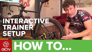 Gcn'S Guide To Training With Power