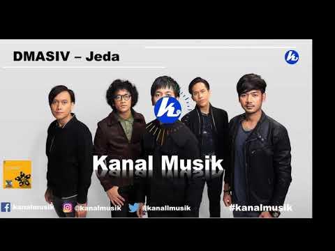 DMASIV - Jeda (kanal musik)