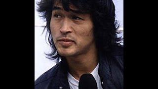 Виктор Цой - последний герой.