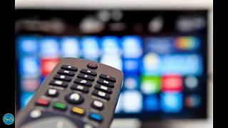Huwezi kuona tena channel za Tanzania kupitia DSTV, Zuku na Azam TV isipokuwa TBC 1