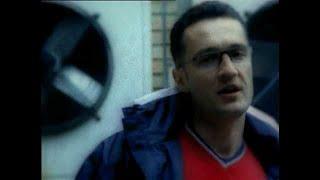 Songkillers - Uspomene