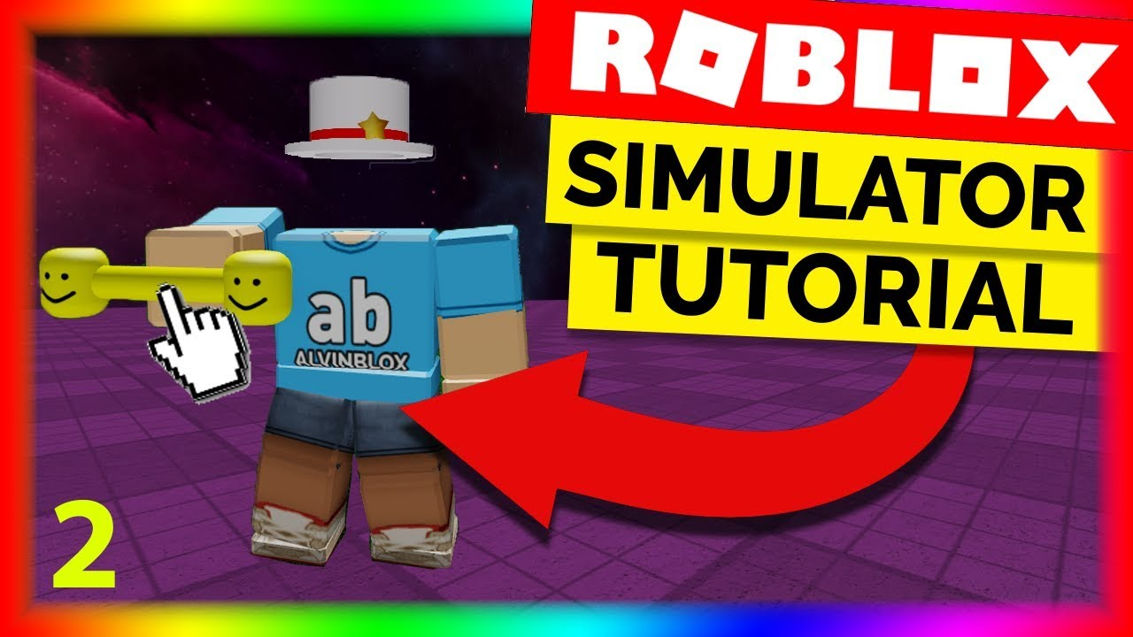 How To Make A Simulator Part 3 Rebirth System Roblox - gamersleo roblox item shop camera