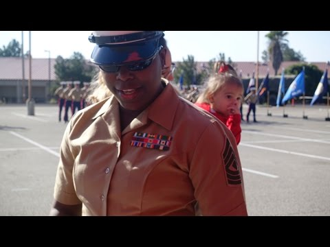 1STSGT NICOLE ROGERS RETIREMENT CEREMONY REMARKS