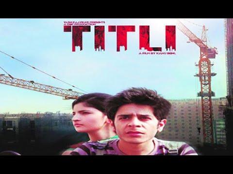 Guftagoo Movie 2015 Download In Hindi