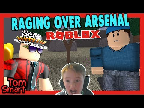 Easier Roblox Song Id